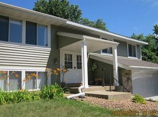 14874 Easter Ave , Apple Valley MN