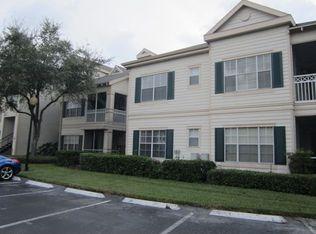 5029 City St Apt 1827, Orlando FL