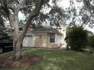8737 Forest Hills Blvd # D-19, Coral Springs FL
