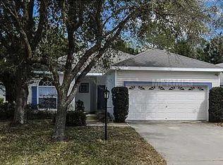 6435 Golden Leaf Ct , Lakewood Ranch FL
