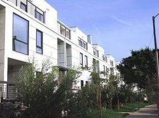 700 Main St Unit 16, Venice CA