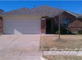 12109 Dinette St , Fort Worth TX