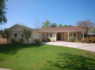 8835 Swinton Ave , North Hills CA