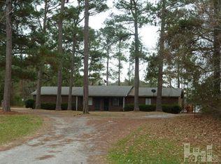 114 Long Ridge Dr , Wilmington NC
