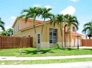 16031 SW 110th St , Miami FL
