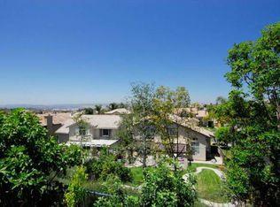 7 Morella , Foothill Ranch CA