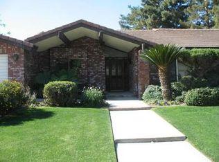 209 Durham Ct , Bakersfield CA