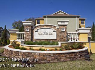 8539 Gate Pkwy W Unit 9101, Jacksonville FL