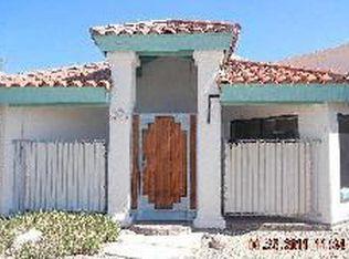 4300 N Palisade Dr , Tucson AZ