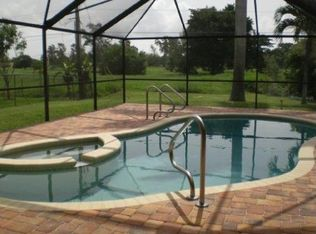 7790 Fairway Trl , Boca Raton FL