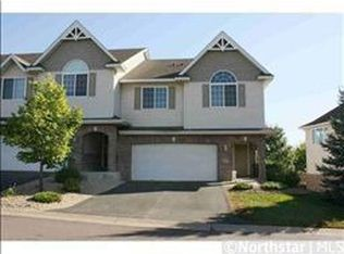 615 Crane Creek Ln , Eagan MN