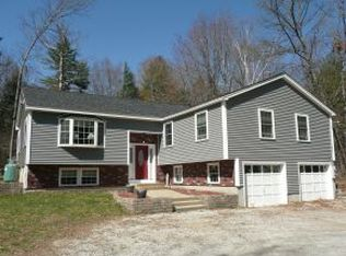 3 Shelly Dr , Derry NH