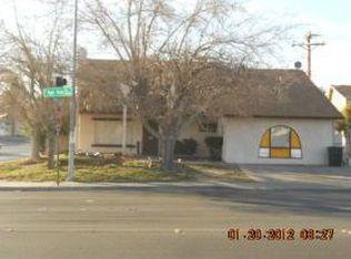 2977 Vegas Valley Dr , Las Vegas NV