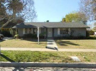 520 Roosevelt Rd , Redlands CA