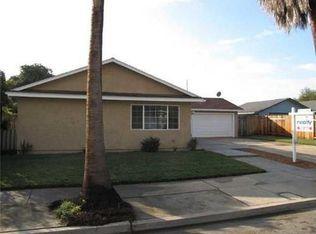 8831 Sovereign Rd , San Diego CA