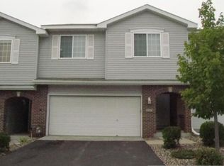 3327 Glynwater Trl NW , Prior Lake MN
