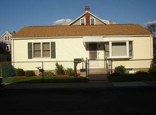 7 Peck Ln , West Haven CT