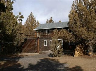 21870 Rincon Ave , Bend OR