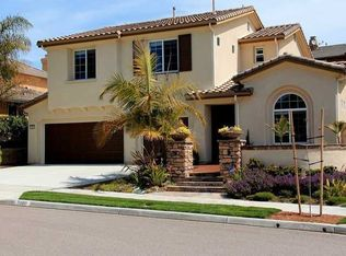 7080 Cordgrass Ct , Carlsbad CA