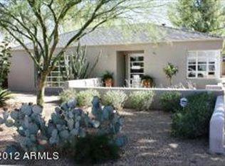 371 E Alvarado Rd , Phoenix AZ