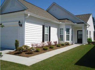 193 Sea Lavender Ln , Summerville SC