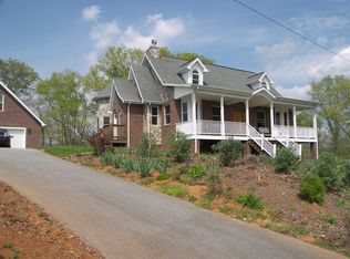 1998 Tranquility Ln , Sevierville TN