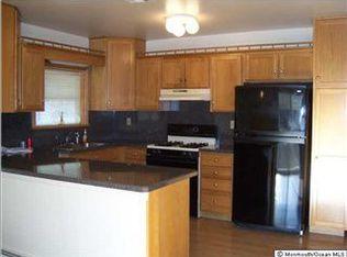462 Jamaica Blvd , Toms River NJ