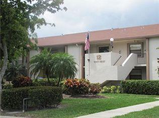 9551 W McNab Rd # 203, Tamarac FL