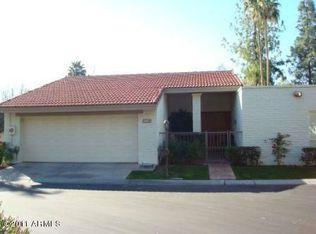 119 E San Miguel Ave , Phoenix AZ