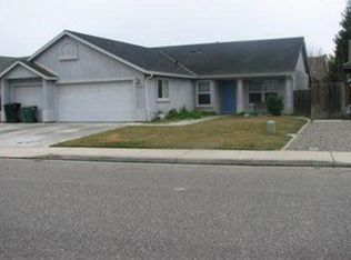 12634 Quicksilver St , Waterford CA