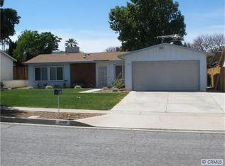 2088 Wren Ave , Corona CA
