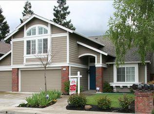 3026 Paseo Granada , Pleasanton CA