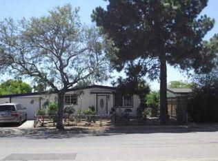 3114 Mission Village Dr , San Diego CA