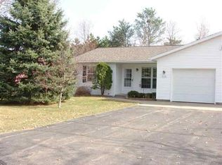 410 Sycamore Ave , Plover WI