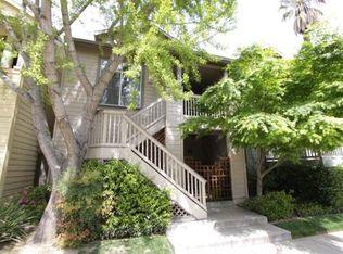 1257 Q St , Sacramento CA