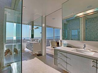 Contemporary master bathroom with master bathroom for 8x7 bathroom ideas