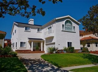 7321 Dunfield Ave , Los Angeles CA
