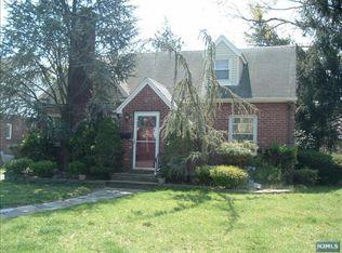 169 Magnolia Ave , Dumont NJ