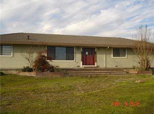 14341 Haycock St , Sloughhouse CA