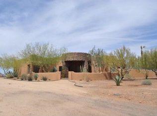 38918 N 12th St , Phoenix AZ