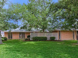 419 Cedar Ln , El Lago TX
