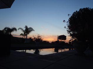 3564 Corte Rosado , Carlsbad CA