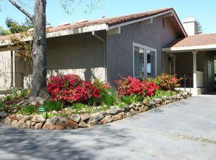 3100 Terra Granada Dr Apt 2, Walnut Creek CA