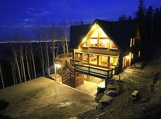 130 Lodgepole Ct , Evergreen CO