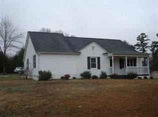 504 Wayside Dr , Fort Mill SC