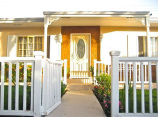 11952 Culver Dr , Culver City CA