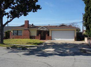 1531 W Minerva Ave , Anaheim CA