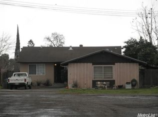 12942 Covey St , Waterford CA