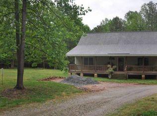 106 Cedar Creek Ln , Youngsville NC