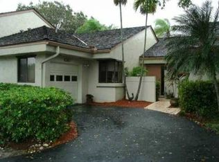 9425 Chelsea Dr S , Plantation FL